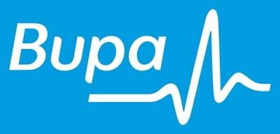 bupa-400x192